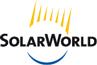 jb-solarW